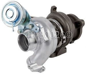 Mitsubishi Eclipse galant VR4 Eagle Talon 1g DSM TD05 Big 16g Turbo Turbocharger