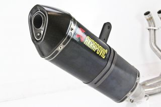 Carbon Fiber Racing Seats