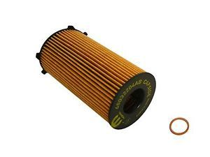 Dodge Diesel Oil Filter