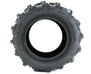 ITP Mud Lite XTR Front Rear Tire 27X9R 14 6 Ply