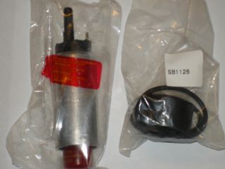 89 93 Ford Thunderbird Mercury Cougar Fuel Pump P104
