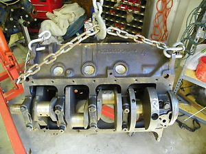 1970 Plymouth Dodge 340 Motor Engine Mopar Challenger Cuda x Heads Pistons Rods