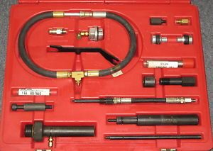 Ford Rotunda 6 0L Diesel Engine Injector Fuel Tool Kit