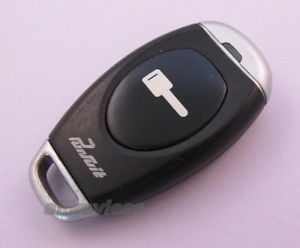 Pursuit Keyless Entry Remote Fob Transmitter Clicker Car Alarm Starter Elvatie
