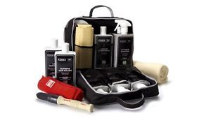 Bentley Autoglym Car Care Kit Factory Recommended