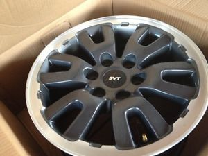 Ford F150 SVT Raptor Wheels Rims 17 x 8 5