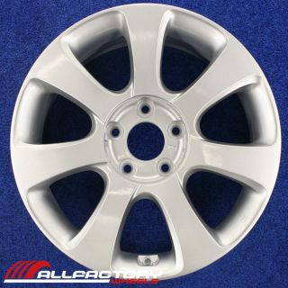 "Hyundai Elantra 17"" 2011 2012 2013 11 12 13 Factory Wheel Rim 70807"