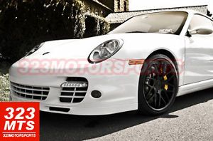 19 inch Rims Wheels Porsche 911 Wheels Rims Sale Vertini Magic