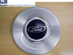 Genuine Ford Fiesta ST150 Alloy Wheel Centre Cap Wheel Cover Wheel Trim