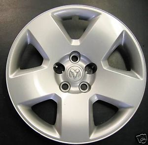 Dodge Magnum Charger 08 Wheel Cover Hubcap 2008 8032