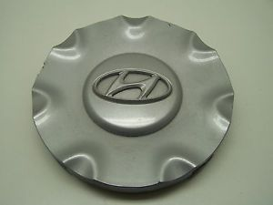 Hyundai Accent Wheel Center Cap 52962 1E000