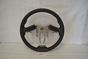 Hyundai Genesis Coupe 2012 2013 New Steering Wheel 56120 2M6009P