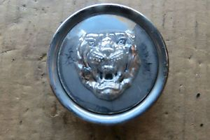 Read First 02 08 Jaguar x Type 00 08 s Type Chrome Wheel Hub Cap Cover