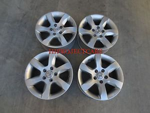 "Factory Nissan Altima 16"" Wheels Rims Maxima"
