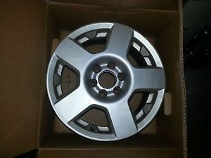 Nissan Xterra Wheels