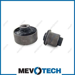 Mevotech Front Lower Suspension Control Arm Bushing Kit Fits Honda Acura