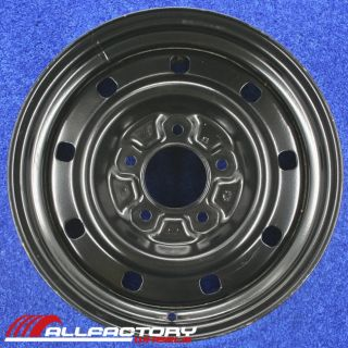 "Ford Expedition F150 16"" 1997 1998 1999 2000 Wheel Rim Steel 3330"