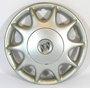 Wheel Center Hub Caps Covers