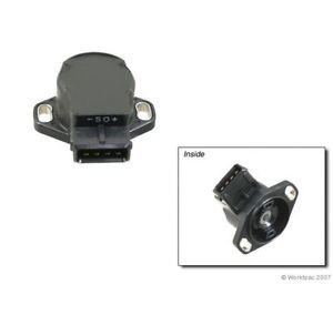 New Mikuni Throttle Position Sensor Eagle Summit Mitsubishi Montero Sport