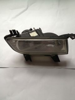Saab 9 5 Fog Light Right HD Valeo Used Original Equipment Good Condition