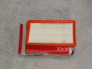 Saab 9000 Air Filter New and Boxed