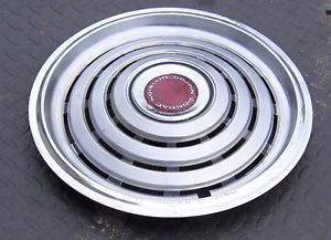 Golf Cart Hubcap Wheel Covers