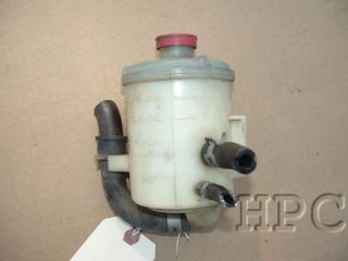 90 91 92 93 Honda Accord Power Steering Reservoir