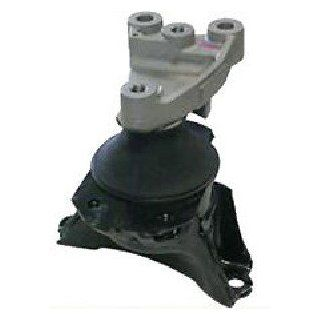 #4530 06 2010 Honda Civic DX LX EX Right Engine Motor Mount 50820SVAA05 50820SNBJ02 06 07 08 09 2010 Automotive