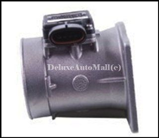 1991 1992 1993 1994 Lincoln Town Car New Mass Air Flow Meter AFH70 04 / F2VZ 12B579 AARM / F2VF 12B579 AA / AFH7004   (CROSS CHECK PART NUMBER) Automotive