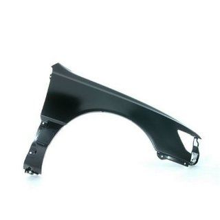 OE Replacement Lexus ES300 Front Passenger Side Fender Assembly (Partslink Number LX1241103) Automotive