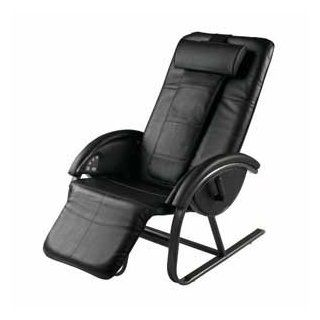 Homedics Antigravity Shiatsu Massage Recliner Health & Personal Care