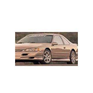 Ford Thunderbird 94   95  Ford Thunderbird Xenon All   Urethane FULL BODY KIT
