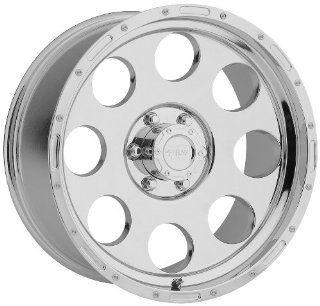 "Pro Comp Alloys 1079 Polished Wheel (15x8""/5x4.75"") Automotive"