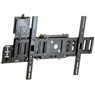 "ERGOTRON 60 600 009 / Wall Mount for Flat Panel Display   32"" Screen Support   105.00 lb Load Capacity Computers & Accessories"