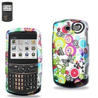 Premium Durable Designed Hard Protective Case ZTE TXTM8 3G(A410) (2DPC ZTEA410 121) Cell Phones & Accessories