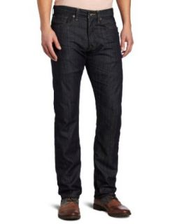 Lucky Brand Men's 121 Heritage Slim Fit Jean in Kino, Kino, 30x32 at  Men�s Clothing store