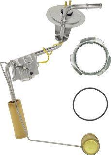Dorman 692 118 Fuel Sending Unit Automotive