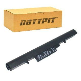 Battpit™ Laptop / Notebook Battery Replacement for HP 434045 141 (2200mAh / 32Wh) Computers & Accessories
