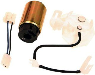 Beck Arnley 152 0988 Electric Fuel Pump Automotive