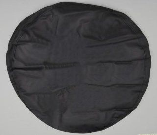 Apply To Suzuki Spare Tire Cover Cloth Diameter Size R14 Automotive