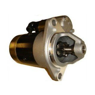 L70 DIESEL STARTER MOTOR YANMAR & 178 CHINESE ENGINE  Lawn Mower Air Filters  Patio, Lawn & Garden