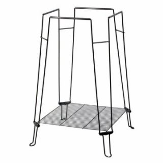 Clean Life Bird Cage Stand   Bird Cage Accessories