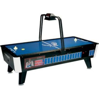 Great American 8 ft. Power Air Hockey Table   Air Hockey Tables