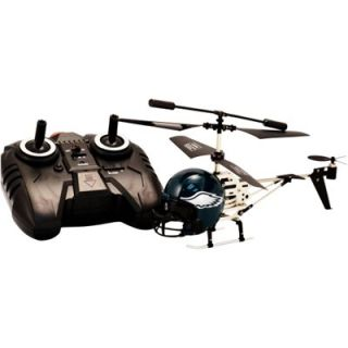 Philadelphia Eagles Helmet Copter