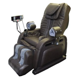 Zen Awakening The Mind Reader Massage Chair   Massage Chairs