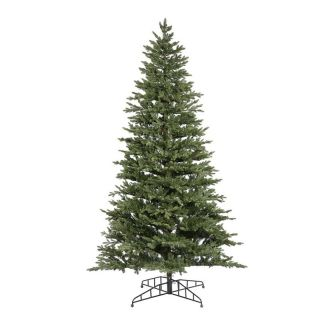Waseca Frasier Fir Unlit Christmas Tree   Christmas Trees
