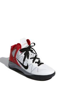 Nike Hyperforce 2012 Basketball Shoe (Big Kid)