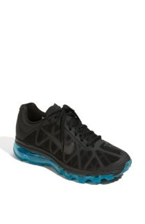Nike Air Max+ 2011 Running Shoe (Women)