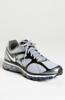 Nike Air Max+ 2012 Running Shoe (Men)