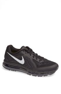 Nike Air Max 2014 Running Shoe (Men)